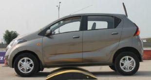 صور ارخص سيارة , سيارة مميزه بسعر رخيص