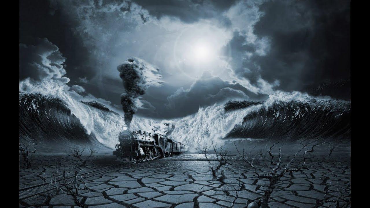 بالصور رؤية الموت في المنام , تفسير لرؤية الموت في الحلم 1538 2