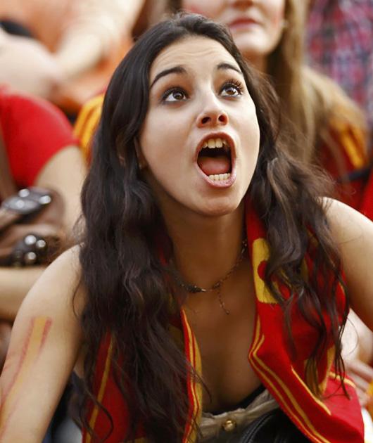 بالصور بنات اسبانيا , صور حلوة بنات اسبانيا في كاس العالم 2019 1622 6