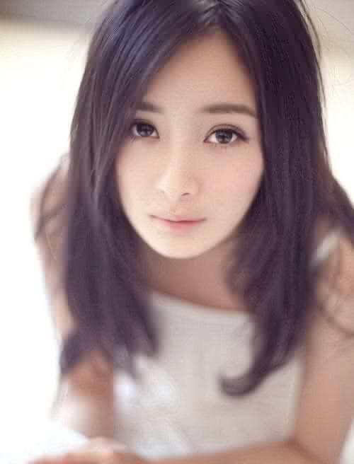 بالصور بنات صينيات , اجمل بنات صينية كيوت 1664 1