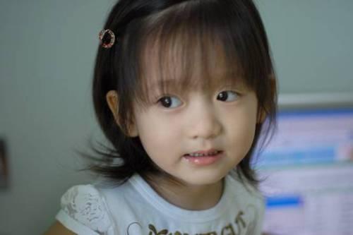 بالصور بنات صينيات , اجمل بنات صينية كيوت 1664 13
