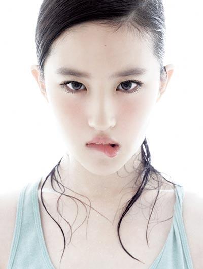 بالصور بنات صينيات , اجمل بنات صينية كيوت 1664 14