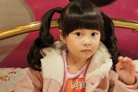 بالصور بنات صينيات , اجمل بنات صينية كيوت 1664 15