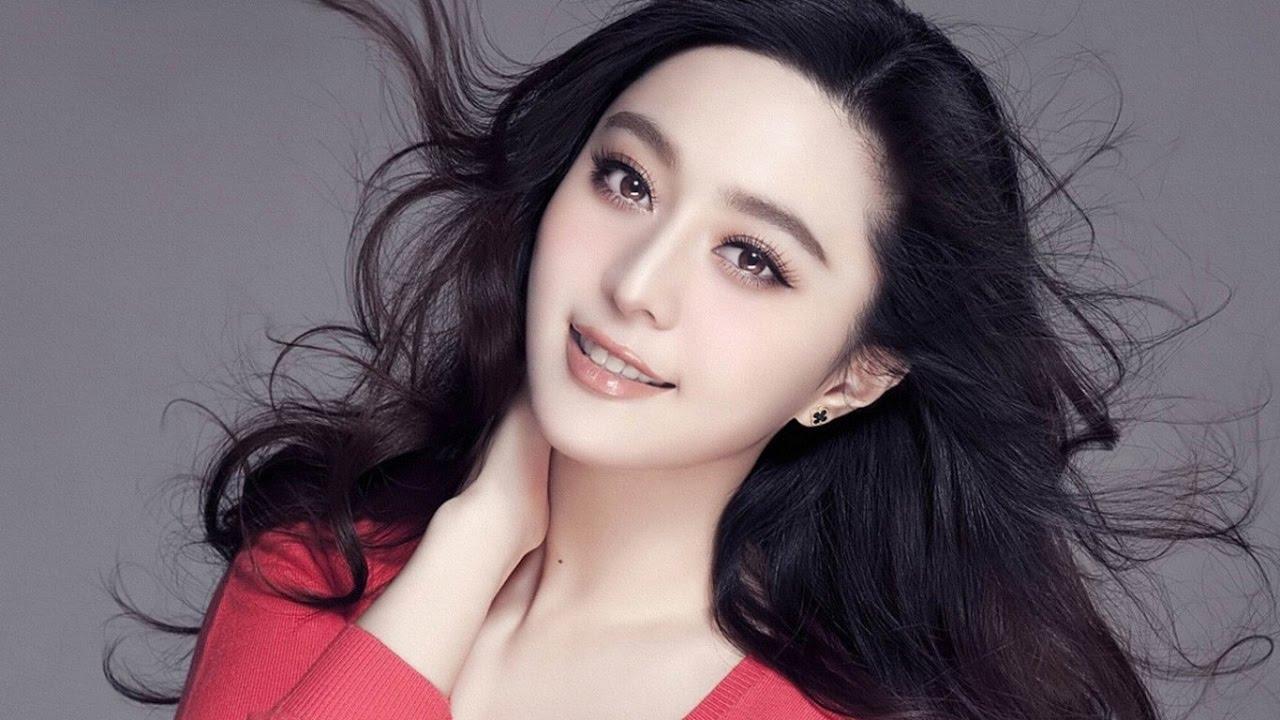 بالصور بنات صينيات , اجمل بنات صينية كيوت 1664 3