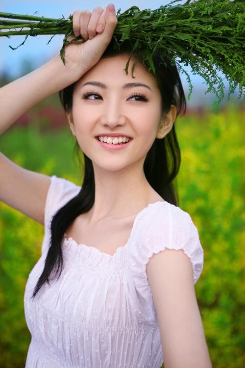 بالصور بنات صينيات , اجمل بنات صينية كيوت 1664 5