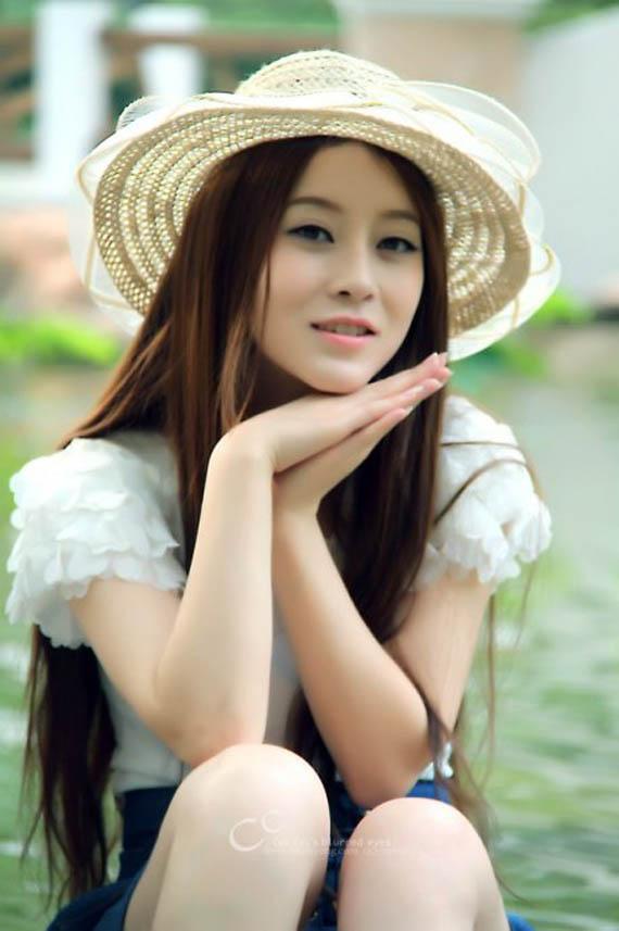 بالصور بنات صينيات , اجمل بنات صينية كيوت 1664 8