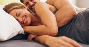 بالصور اغراء الزوج , طريقة سهلة لاغراء زوجك في الفراش 1684 3 310x165