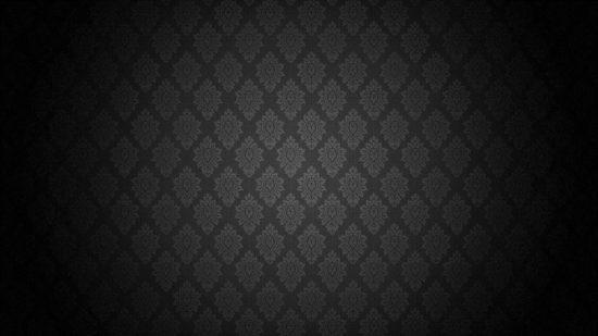 بالصور خلفيات اسود , اجدد الخلفيات السوداء للهواتف 191 1