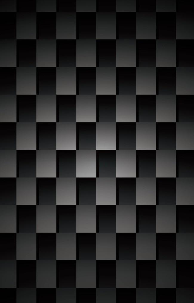 بالصور خلفيات اسود , اجدد الخلفيات السوداء للهواتف 191 3