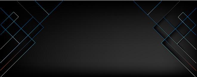 بالصور خلفيات اسود , اجدد الخلفيات السوداء للهواتف 191 5
