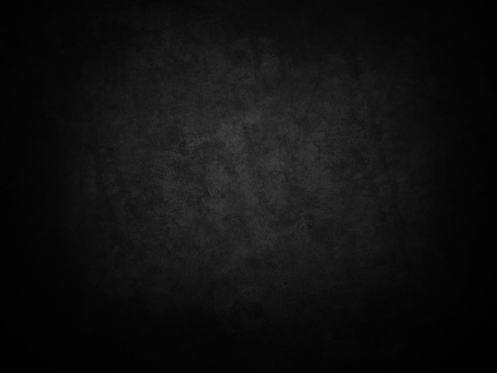 بالصور خلفيات اسود , اجدد الخلفيات السوداء للهواتف 191 7