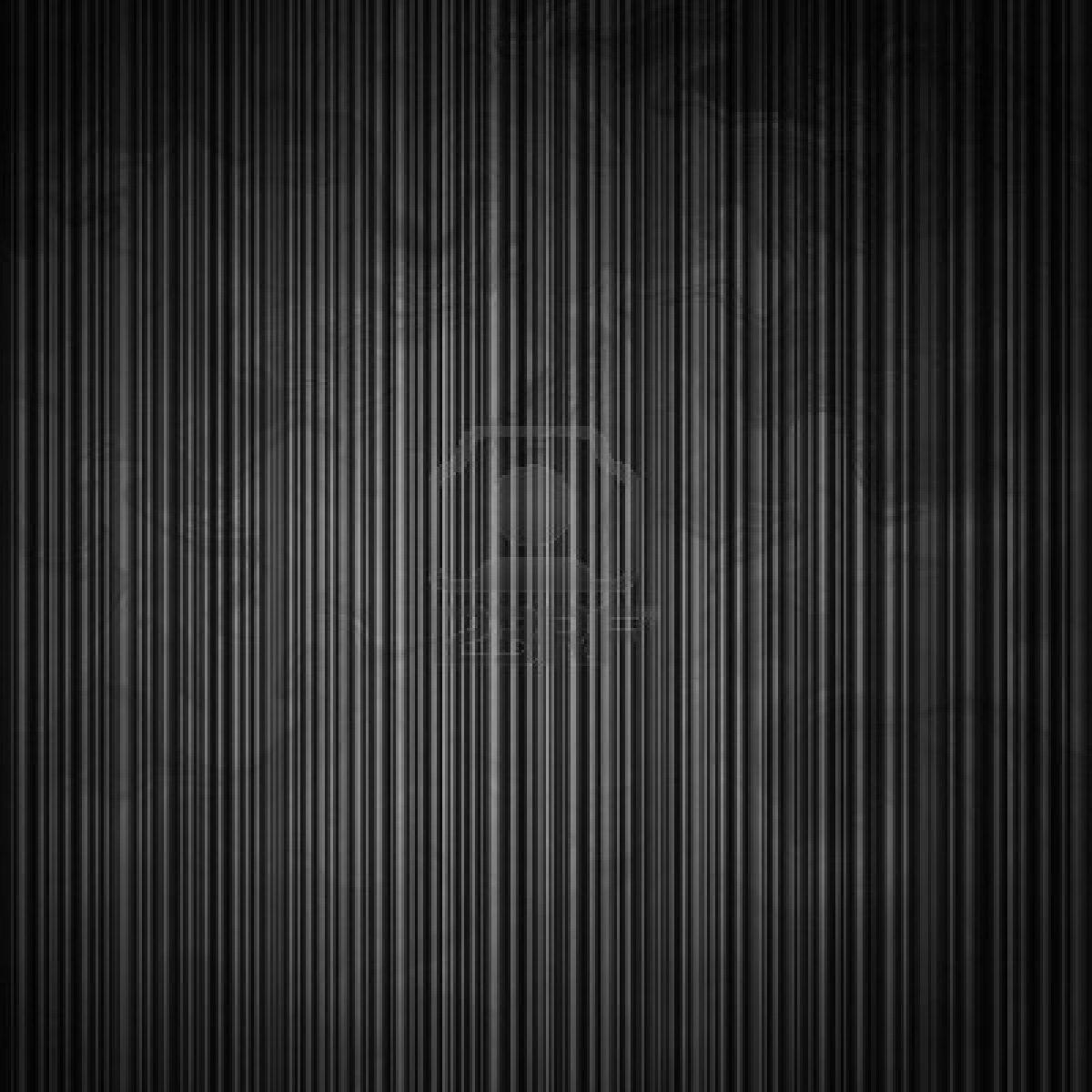 بالصور خلفيات اسود , اجدد الخلفيات السوداء للهواتف 191