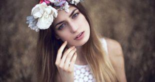 صوره صور واتس بنات , اجمل صورة بنت للواتساب