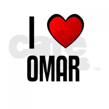بالصور صور اسم عمر , تصميمات جميلة لاسماء اولاد 2127 8