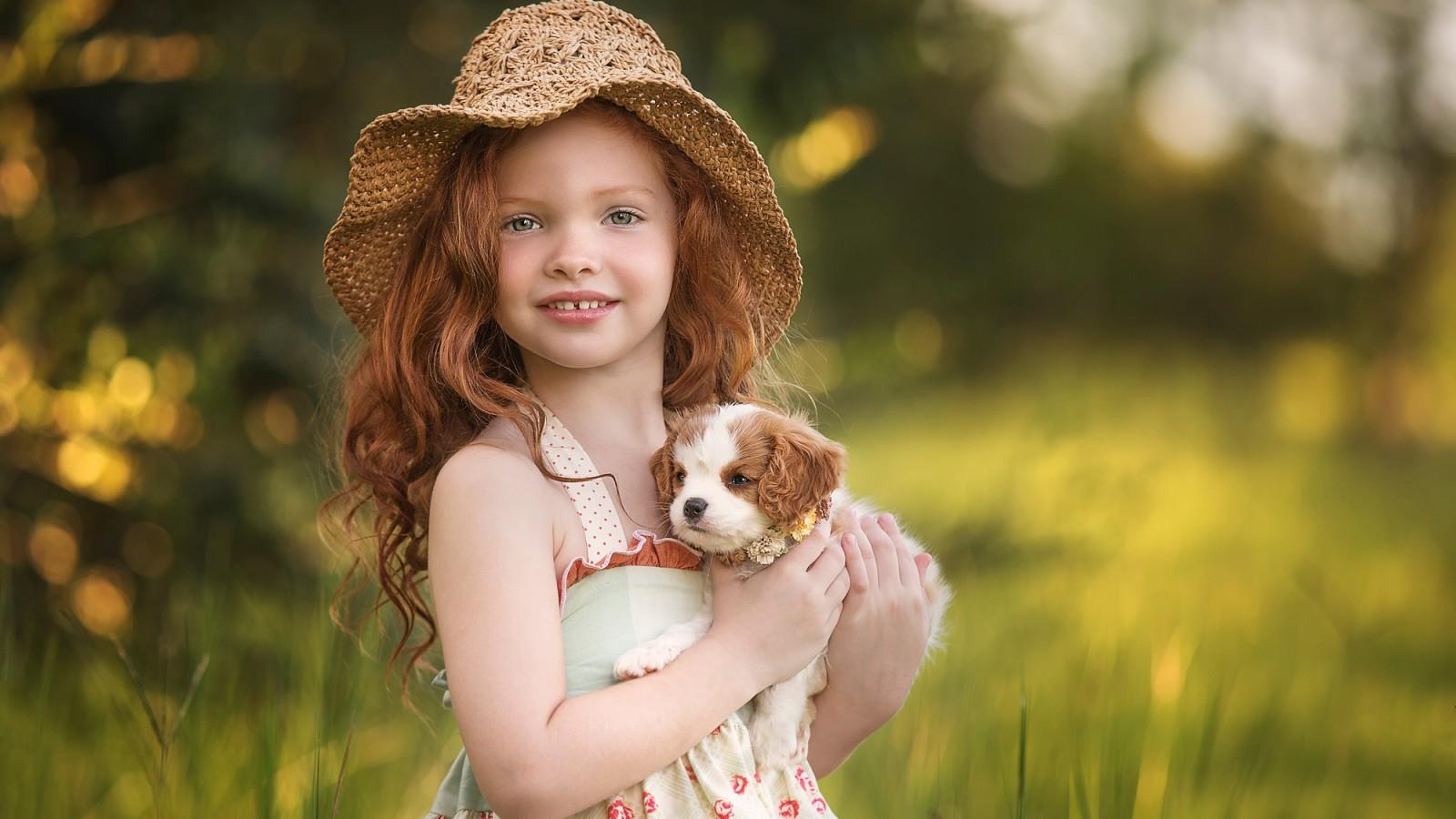 بالصور صور بنت تضحك , اجمل صورة لفتاة ضاحكة 2134 3