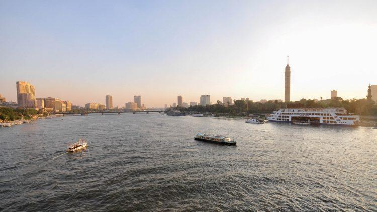 بالصور تعبير عن نهر النيل , اجمل العبارات عن اطول انهار العالم 2135 10