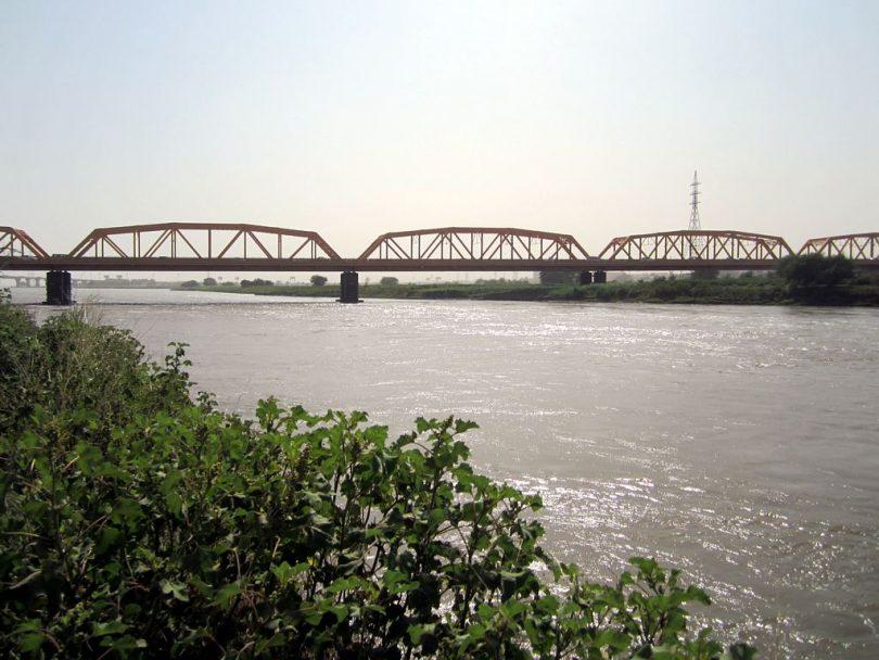 بالصور تعبير عن نهر النيل , اجمل العبارات عن اطول انهار العالم 2135 11