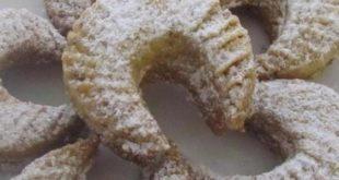 صور حلويات ليبية , اجمل اصناف حلوى بليبيا