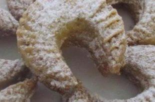 صورة حلويات ليبية , اجمل اصناف حلوى بليبيا
