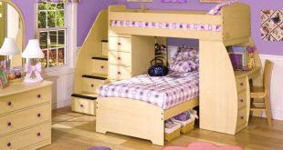 صوره اشكال غرف نوم اطفال , اجمل صور حجرات الاطفال