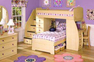 بالصور اشكال غرف نوم اطفال , اجمل صور حجرات الاطفال 2158 11 310x205
