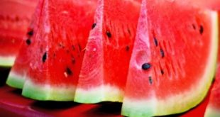 بالصور فوائد البطيخ , اهمية ثمار البطيخ للجسم 2185 3 310x165