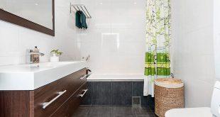 صورة حمامات 2019 , اجمل اشكال الحمام لمنزلك