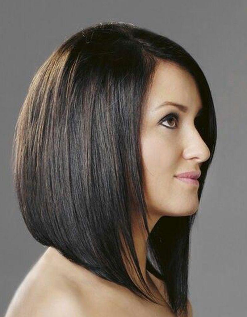 بالصور صور قصات شعر , اجمل ستايلات لقص شعرك 2197 1