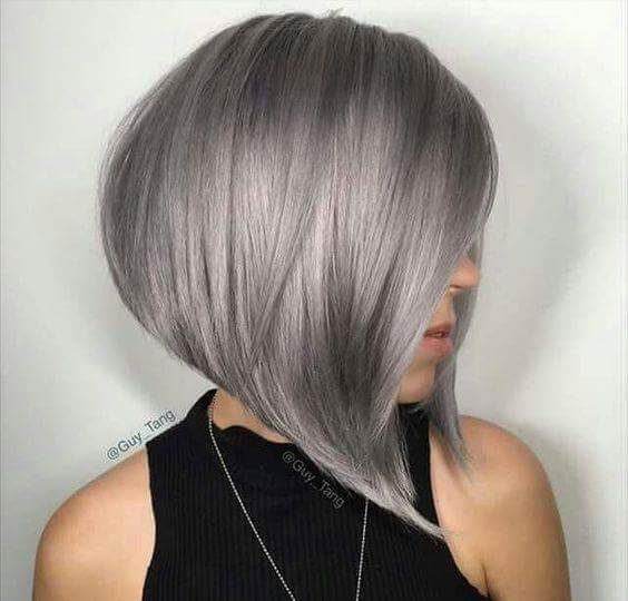 بالصور صور قصات شعر , اجمل ستايلات لقص شعرك 2197 10