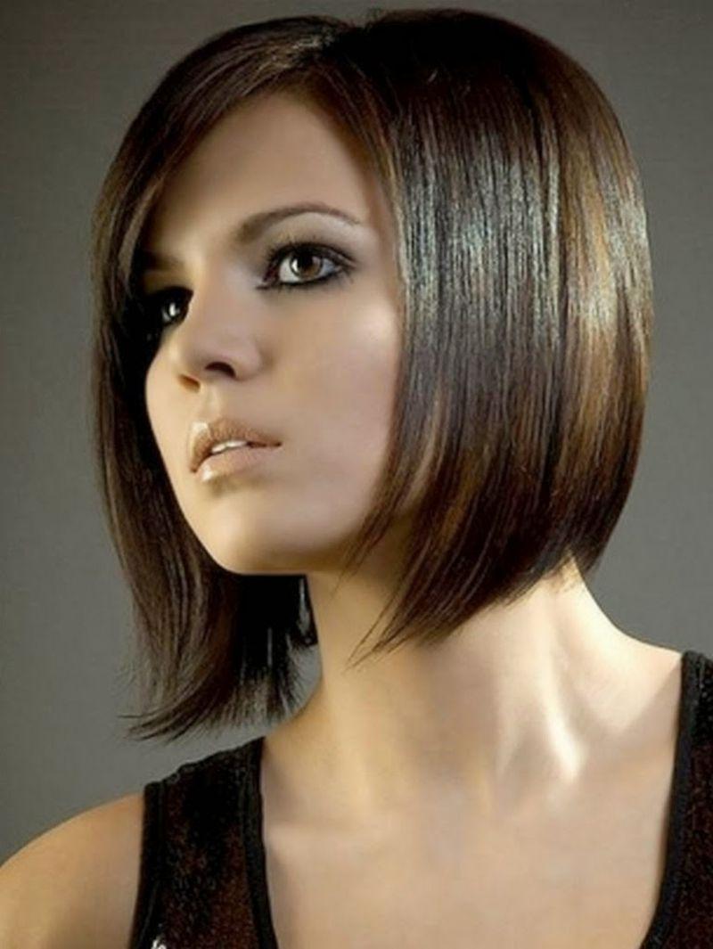 بالصور صور قصات شعر , اجمل ستايلات لقص شعرك 2197 2