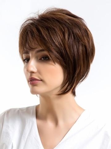 بالصور صور قصات شعر , اجمل ستايلات لقص شعرك 2197 4