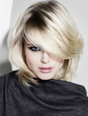 بالصور صور قصات شعر , اجمل ستايلات لقص شعرك 2197 9