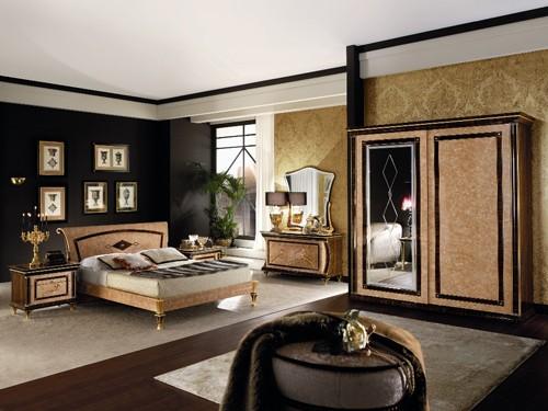 بالصور موديلات غرف نوم , اجمل صور لاختيار حجرة النوم 2198 10