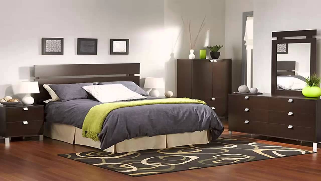بالصور موديلات غرف نوم , اجمل صور لاختيار حجرة النوم 2198 2