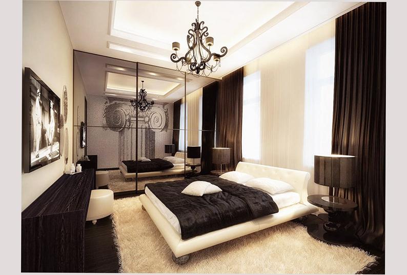 بالصور موديلات غرف نوم , اجمل صور لاختيار حجرة النوم 2198 3