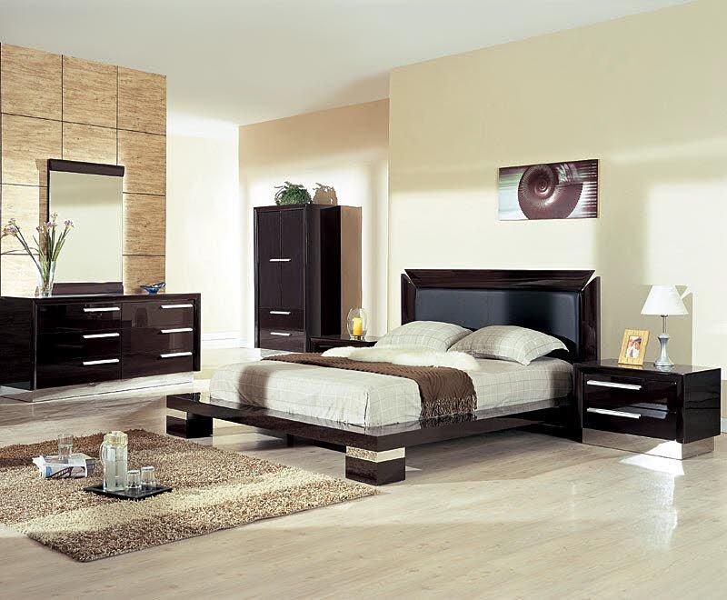 بالصور موديلات غرف نوم , اجمل صور لاختيار حجرة النوم 2198 4