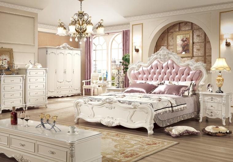بالصور موديلات غرف نوم , اجمل صور لاختيار حجرة النوم 2198 6