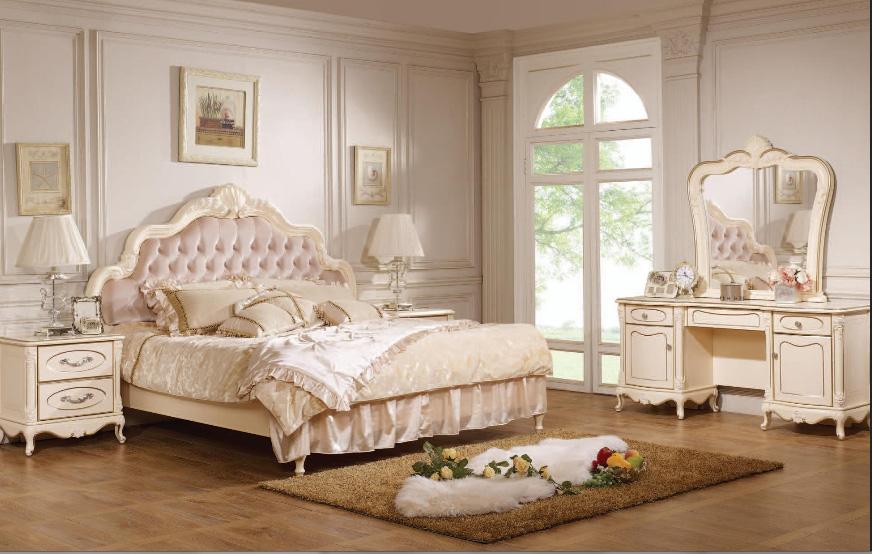 بالصور موديلات غرف نوم , اجمل صور لاختيار حجرة النوم 2198 7