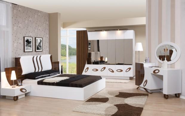 بالصور موديلات غرف نوم , اجمل صور لاختيار حجرة النوم 2198 8