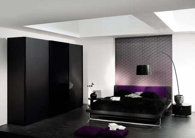 بالصور موديلات غرف نوم , اجمل صور لاختيار حجرة النوم 2198 9