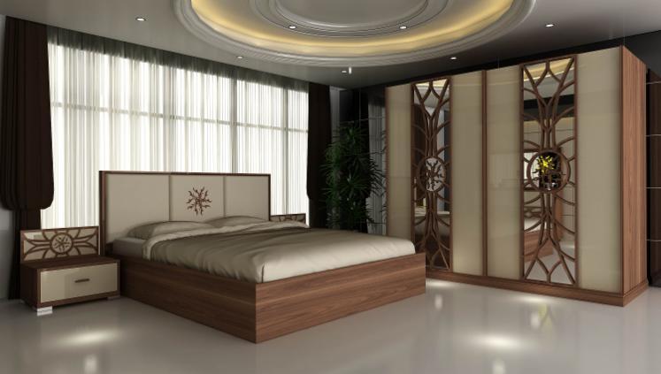 بالصور موديلات غرف نوم , اجمل صور لاختيار حجرة النوم