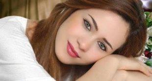 صوره اجمل الصور بنات في العالم , صورة بنت جميلة جدا