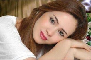 بالصور اجمل الصور بنات في العالم , صورة بنت جميلة جدا 2201 12 310x205