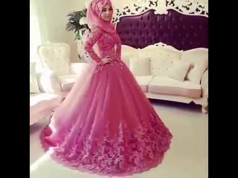 7ae504364 فساتين خطوبة , صورة اجمل فستان لخطوبتك - معنى الحب