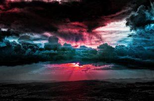 بالصور صور خلفيات جميلة , اجمل خلفية للهاتف المحمول 2206 12 310x205