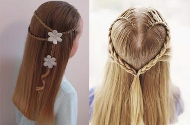بالصور اجمل قصات الشعر القصير , تسريحات للشعر القصير 2273 11