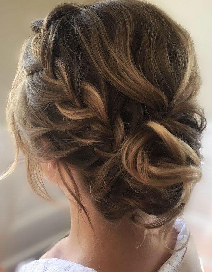 بالصور اجمل قصات الشعر القصير , تسريحات للشعر القصير 2273 15