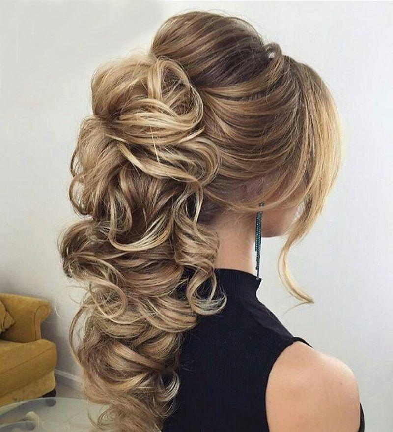 بالصور اجمل قصات الشعر القصير , تسريحات للشعر القصير 2273 18