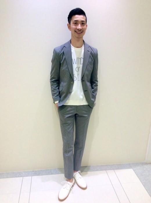 بالصور ملابس شباب , احدث موضات الشباب 2282 5