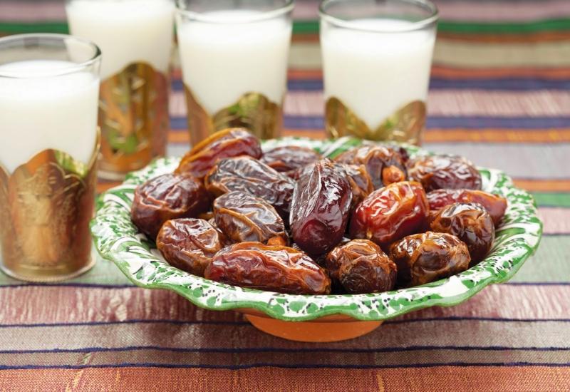 بالصور السحور في رمضان , معلومات عن السحور 2544 6